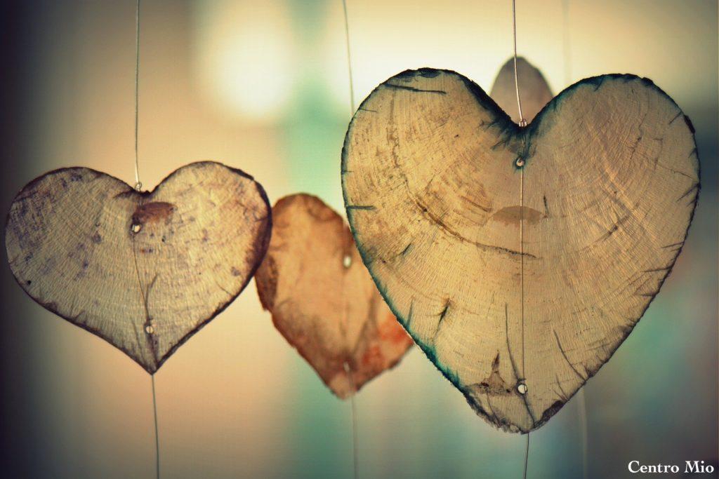 heart-compassie