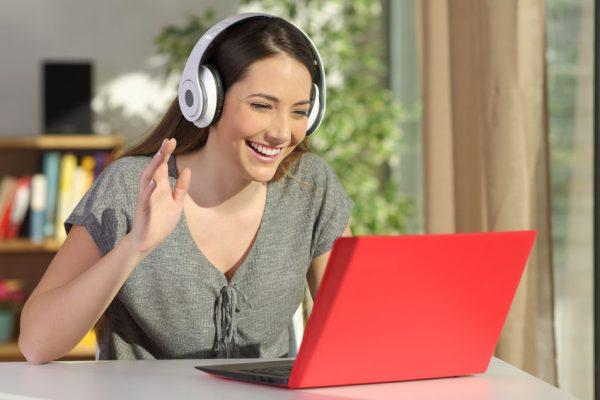 Online training Centro Mio